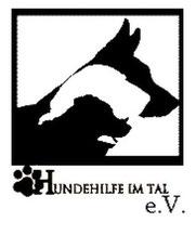 Logo_Hundehilfe_im_Tal